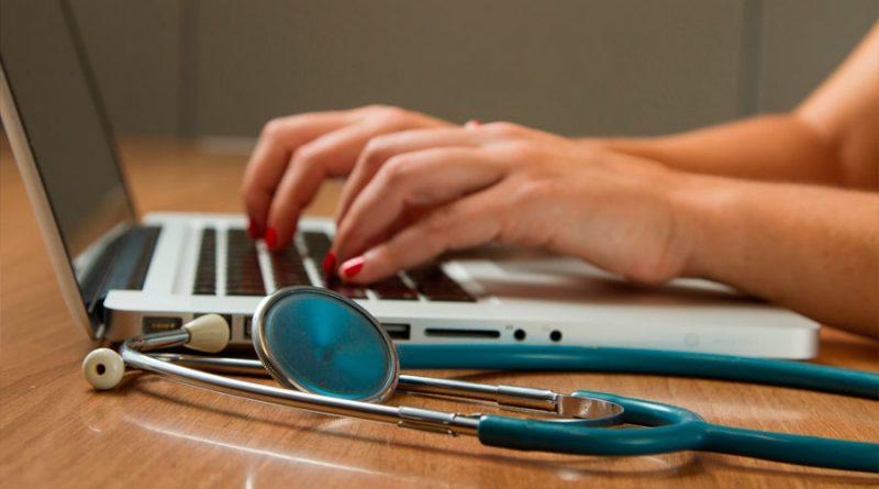 Así se agiliza la gestión clínica gracias al software