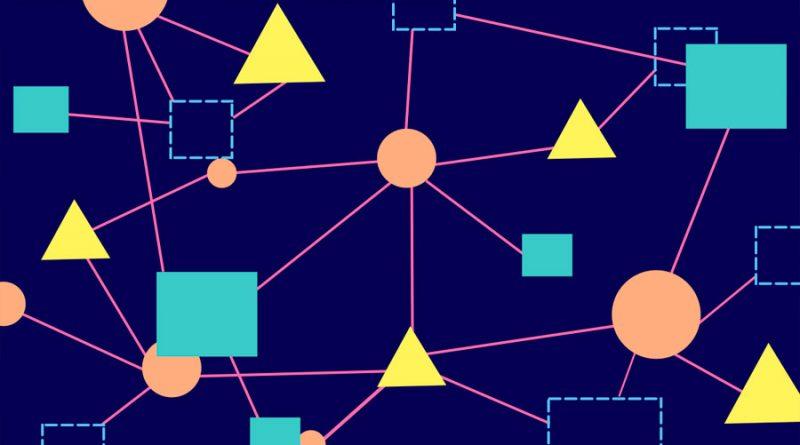 Nace una IA sabelotodo capaz de leer todo el contenido de internet