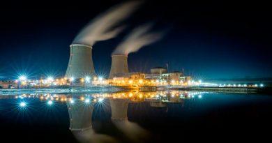 Los beneficios de la energía nuclear superan sus mitos