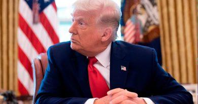 Trump vs la ciencia: los insólitos embates del presidente de EUA con expertos en coronavirus y cambio climático