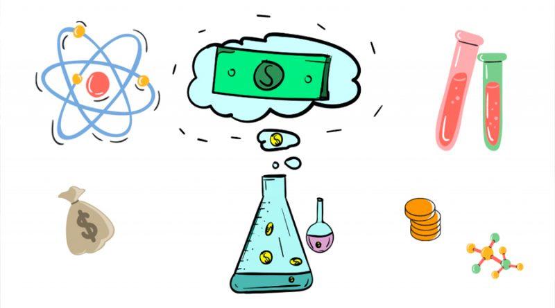 Ciencia, filantropía y prosperidad