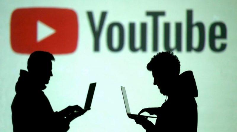 YouTube volverá a usar moderadores humanos porque su algoritmo no es confiable