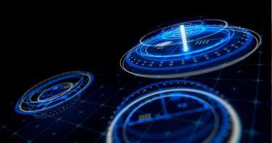 Crean hologramas 3D que ven en la oscuridad