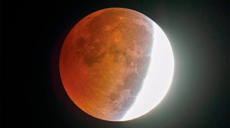 Este otoño habrá dos eclipses y uno se verá en México