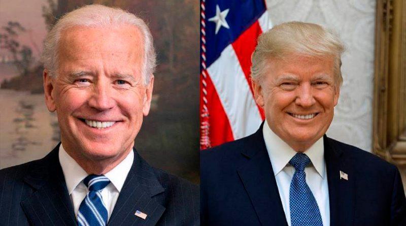 Revista científica Scientific American de EU apoya a Biden, rompiendo 175 años de neutralidad electoral