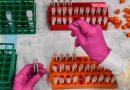 El proyecto de una vacuna casera contra el covid-19 crea alboroto entre los científicos