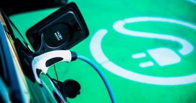 SuperBattery: la batería de grafeno que se carga el 15 segundos y podría revolucionar el coche eléctrico