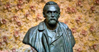 Por primera vez desde la II Guerra Mundial no habrá ceremonia presencial de los Nobel