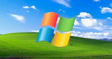 El código fuente de Windows XP se filtra por completo junto a teorías de conspiración sobre Bill Gates