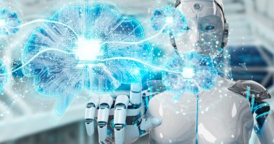 La Inteligencia Artificial es capaz de registrar la formación de pensamientos