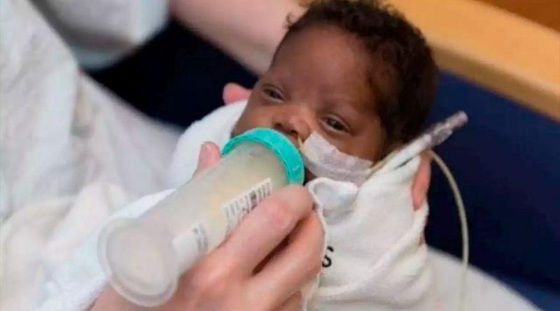 La leche materna humana mata a la mayoría de las cepas del coronavirus