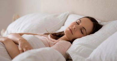 Este sencillo remedio contra el insomnio es uno de los más eficaces para poder dormir, según la ciencia