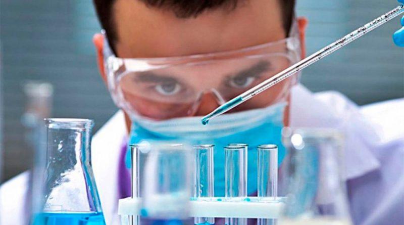 """""""Dispersan"""" a la biotecnología y desaparece como área en el Sistema Nacional de Investigadores"""