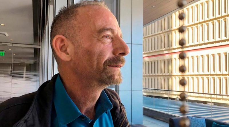 Muere el paciente de Berlín, la primera persona que se curó de VIH