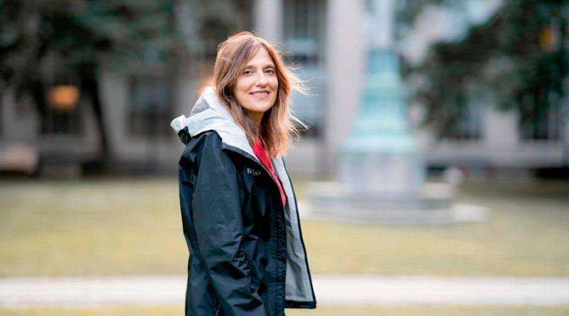 """""""La IA habría detectado mi cáncer dos años antes del diagnóstico"""": investigadora sobreviviente"""