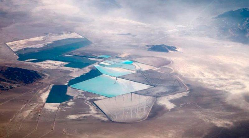 Litio en México: La importancia de contar con el yacimiento más grande del mundo