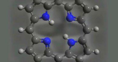 """Investigadores descubren molécula que podría """"destruir"""" al Covid-19"""