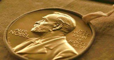 Arranca la ronda del Nobel, en un mundo anhelante de respuestas de la Ciencia