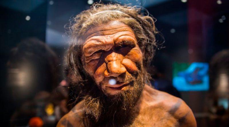 ADN heredado del Neandertal puede provocar manifestaciones más graves de covid-19