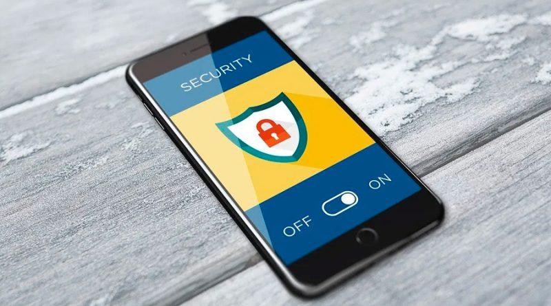 ¿Cómo saber si están espiando tu celular?
