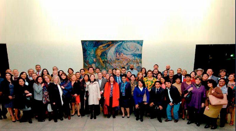 Demandan científicos mexicanos a Conacyt la restitución de la biotecnología dentro del SNI