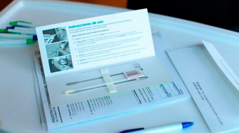 En México existen 55 mil donadores de células madre: Be The Match