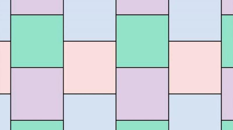 Informáticos y matemáticos logran Solución a la conjetura de Keller, un problema de geometría de 90 años