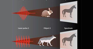 La física cuántica se aproxima al sueño de los alquimistas