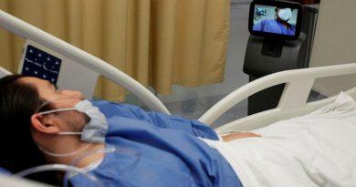 México participará en tres ensayos clínicos de tratamientos contra Covid-19 de Alemania y Corea del Sur