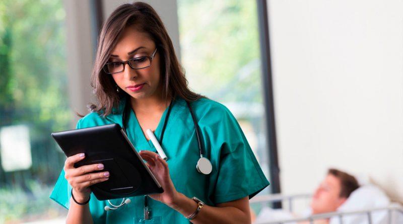 Una IA médica salvó vidas y destrozó la jerarquía de un hospital