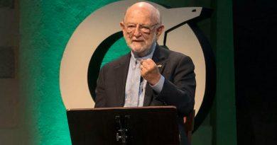Darwin, el revolucionario silente que influyó más allá de la ciencia: José Sarukhán