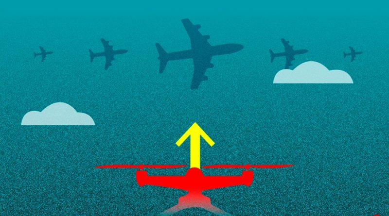 Australia y Boeing diseñan aviones no tripulados