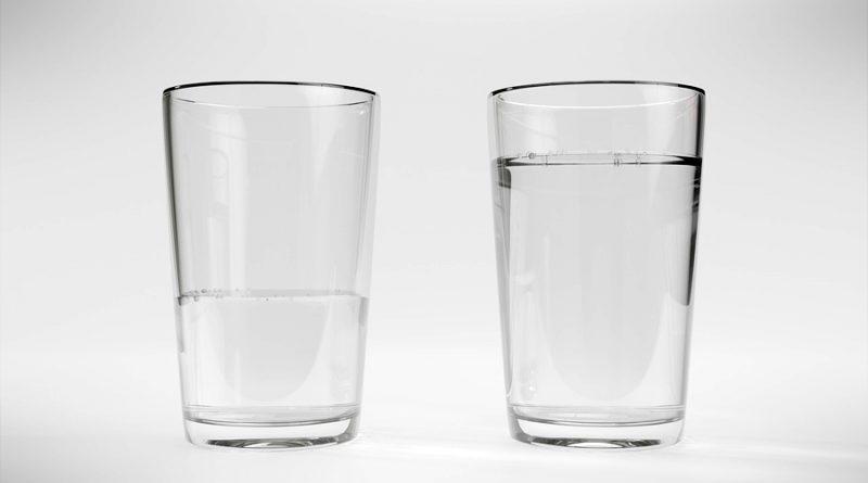Descubren cómo potabilizar agua salada sólo con luz solar y en 30 minutos