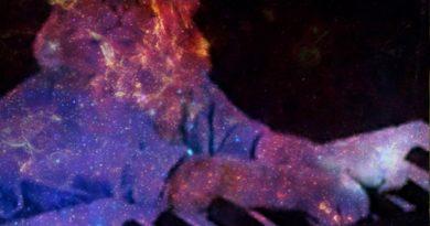 NASA: crean música a partir de imágenes del espacio mismo