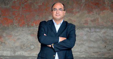 Los anticuarios revaloraron histórica y estéticamente las antigüedades mexicanas: Leonardo López Luján