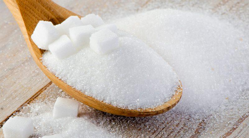 Azúcar, una adicción que lastima la salud de millones de mexicanos