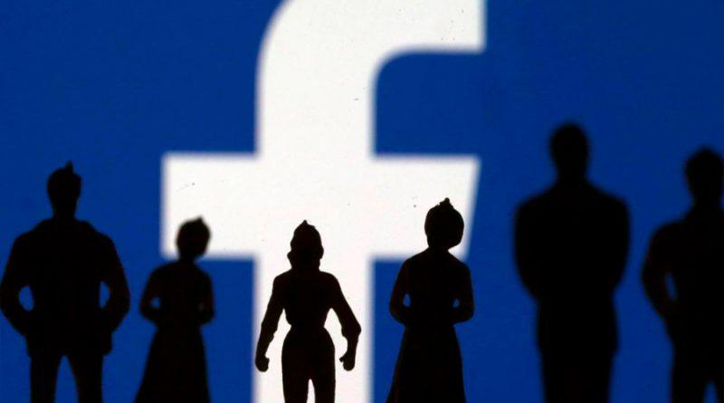 Las políticas reciben un 12 % más de insultos que los políticos en Facebook