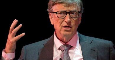 Bill Gates revela la única forma de volver a la normalidad tras la pandemia