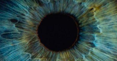 Autopsias muestran la presencia de coronavirus en los ojos de víctimas