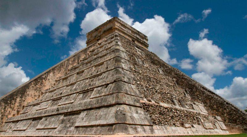 México: Hallan 2 mil sitios arqueológicos en ruta de tren maya