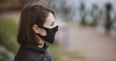 Inmunidad al COVID-19 durará al menos 5 meses, dice la ciencia