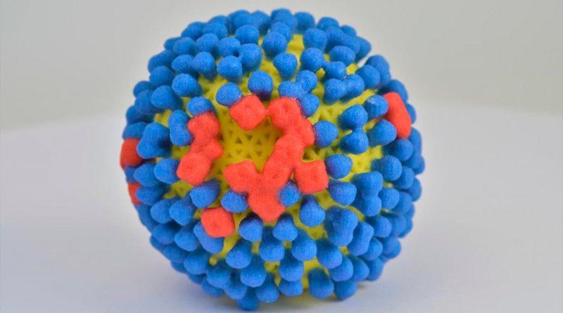 Un fármaco que imita virus ayuda al sistema inmunológico a atacar las células cancerosas