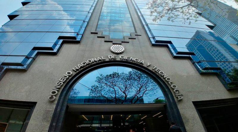 Conacyt decide no pagar su membresía a la Unión Matemática Internacional y se aísla