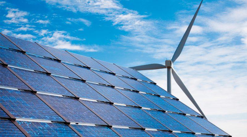 Las micro redes eléctricas como fuente de oportunidades contra la pobreza energética