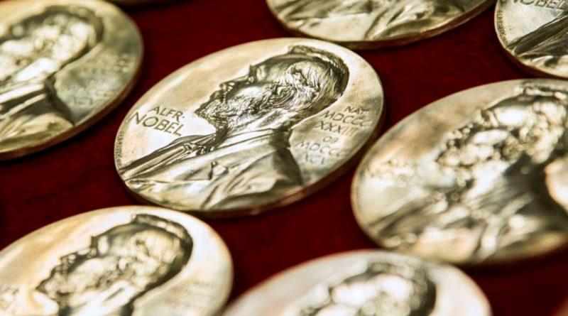 Por qué Einstein no ganó el Nobel y otras revelaciones del secreto mundo de estos prestigiosos premios