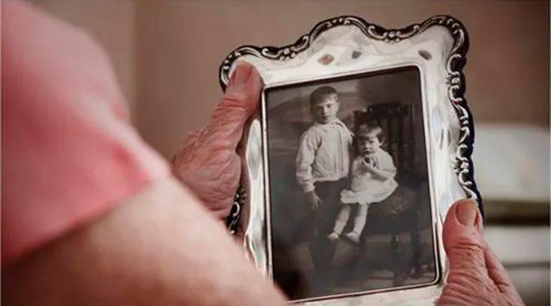 Descubren nuevas pistas de cómo se forman los recuerdos a largo plazo