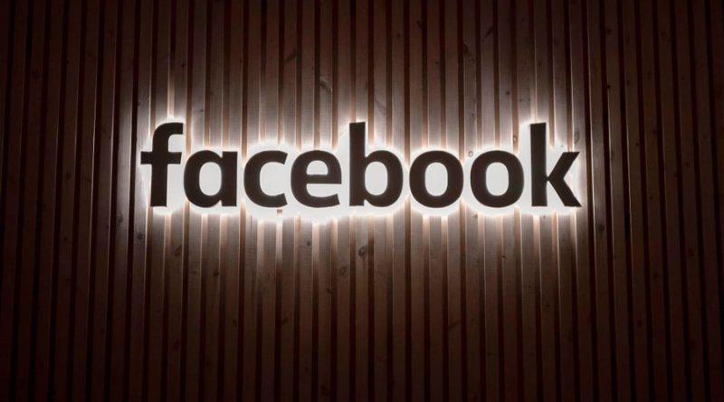 Facebook da un paso más en la lucha contra QAnon