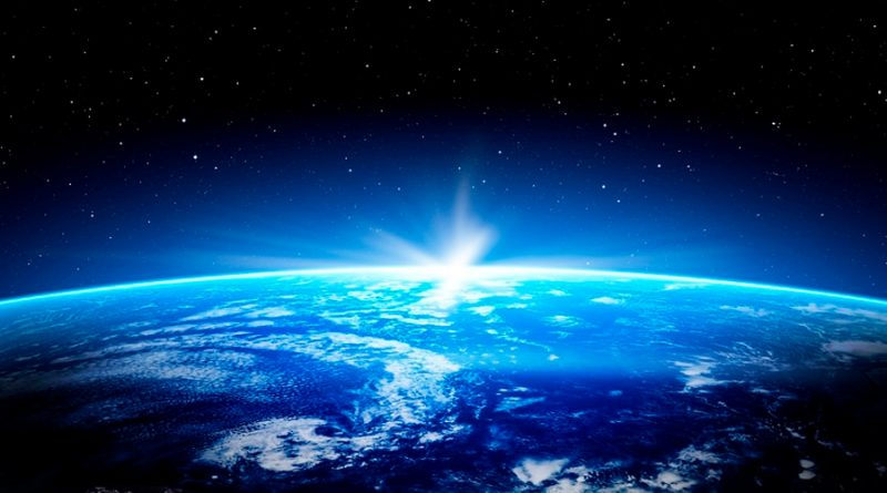 Un pequeño asteroide podría chocar contra nuestra atmósfera el 2 de noviembre