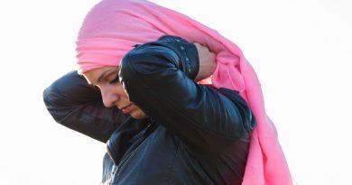 Desarrolla la UNAM cuatro líneas de investigación sobre cáncer de mama
