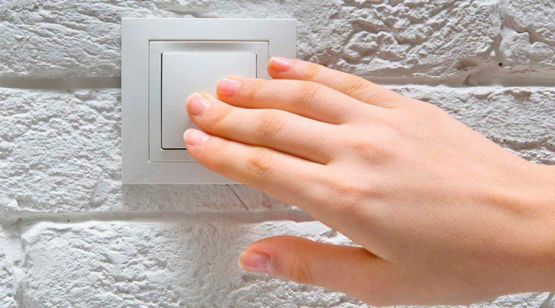 Investigadores mexicanos trabajan en proyecto para ahorrar energía en casa
